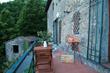 Italy Art Retreat