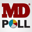 MD Magazine® Poll on Curbing Gun Violence Finds Most Doctors Have Guns