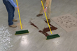 The Renegade Broom by The Handy Camel Launches on QVC & Exceeds Sales