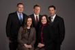 Portner & Shure Receives Litigator Award Based on Outstanding Performance in 2015