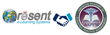 PRESENT e-Learning Systems Announces New Alliance Partnership with American Academy of Podiatric Practice Management