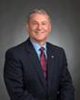 Dr. Stuart Markowitz, Purview Advisory Board Member
