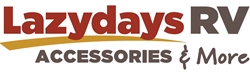 Lazydays RV Accessories & More Store | Lazydays RV in Tampa, FL