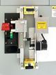 CBS ArcSafe RSA-39B