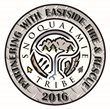Eastside Fire & Rescue Partners with Snoqualmie Indian Tribe