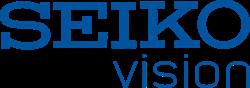 Seiko-Vision