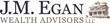 JM Egan Wealth Advisors