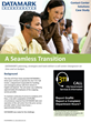 DATAMARK Case Study Highlights Outsourced Call Center Transition