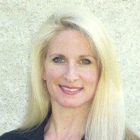 Adrienne Craig-Kennard