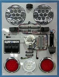 TMCSuperTech image, TMCSuperTech 2015 competition, TMC Super Tech