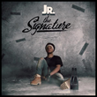 "Louisville Recording Artist Jr Releases New Mixtape ""The Signature """