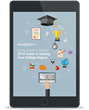 StraighterLine Releases Going Back to School: 2016 Guide to Getting Your College Degree