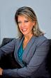 Resource 1 Announces New Account Executive, Kristen Long