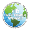 SCS Engineers Receives 2015 CCBJ Business Achievement Award