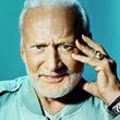 City Gala Fundraiser Honors Buzz Aldrin and John Paul DeJoria on February 15, 2016