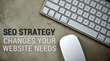 SEO Strategy: Shweiki Media Printing Company Presents a New Webinar on Website Changes Companies Need to Implement Now