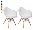 EZmod Furniture Offers Chair Sets in Deals of the Week and Designer Discount Program