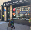 Garden Acupuncture Now Offers Individualized Fertility Treatments