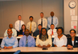 50 Veterans Graduate Chicagoland Project Management Class since 2014
