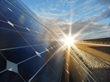 Churchill Stateside Group Completes Tax Equity Fund IV to Finance $40 Million in Solar Projects