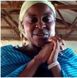 tanzania, projects in tanzania, volunteer in tanzana, donate to tanzania, Tanzanian charities, Tanzanian Nonprofits, Moshi Tanzania