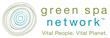 Sustainability Organization Seeks Volunteer Board Members