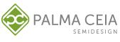 Palma Ceia SemiDesign