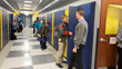 """Scranton Products Kicks Off the """"Duralife Unlocker Challenge"""" Video Competition Open to Schools Nationally to Win Lockers and Scholarships"""