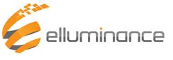 elluminance logo