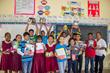 Chaa Creek's Responsible Tourism - Helping Travellers Help Belizean Schoolchildren