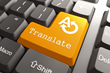 5 Questions About Using Machine Translation for Business