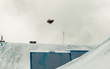 Monster Energy's Jamie Anderson Wins Laax Open Slopestyle