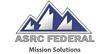 ASRC Federal Mission Solutions to Support Ballistic Missile Defense Radar Program