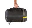 Slicks Briefcase Mode Front