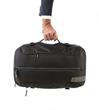 Slicks Briefcase Mode Front - Black Color