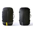 "SLICKS Travel Backpack Team ""Pumped"" Over Three-Day Kickstarter Victory"