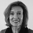 Perks Appoints Louise Anderson as Chief Employee Strategist.