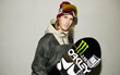 Monster Energy, the Official Energy Drink Partner of X Games Aspen 2016, Takes Over With Its Team of the World's Best Competing Athletes