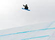 Monster Energy's Jamie Anderson