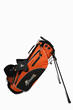function f(x) golf stand bags