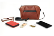 PERALTA | San Francisco Unveils Abby iPhone Case That Doubles as a Mini Purse