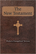 Robert Thomas Helm Makes New Testament More Accessible