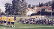 US Sports Camps Partner, Cal Men's and Women's Lacrosse, to Host Spring Play Day and Clinic