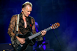 Sting Tickets For Nationwide Arena In Columbus (OH) On July 21, 2016 On Sale Today To The General Public At TicketProcess.com