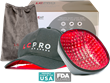 LaserCap LCPRO for Laser Hair Therapy is Now Under New Management