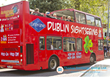Thomas Exchange Global Anticipates Ireland Tourism Influx