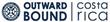 Outward Bound Costa Rica's Summer Expeditions, Visit www.OutwardboundCostaRica.org