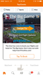 TiqIQ and Priceline.com Partner to Provide One-Stop Shopping for Tickets, Travel and Hotels to the Big Game in Santa Clara, CA