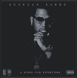 "Guordan Banks ""A Song for Everyone"" Mix Tape"