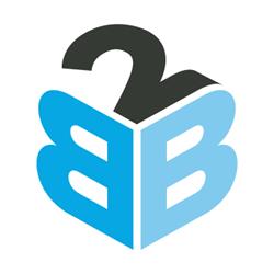 B2BGateway
